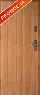 tanie-drzwi-drewniane-wejciowe-warszawa-4