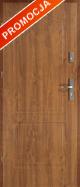 Drzwi drewniane Łódź 2