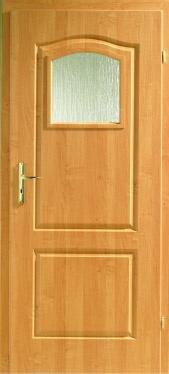 Drzwi pokojowe 4