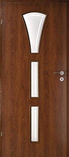 Drzwi pokojowe Tulipan