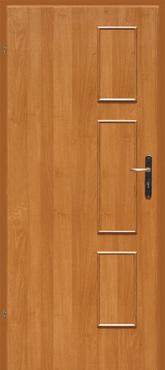 Drzwi pokojowe Florencja