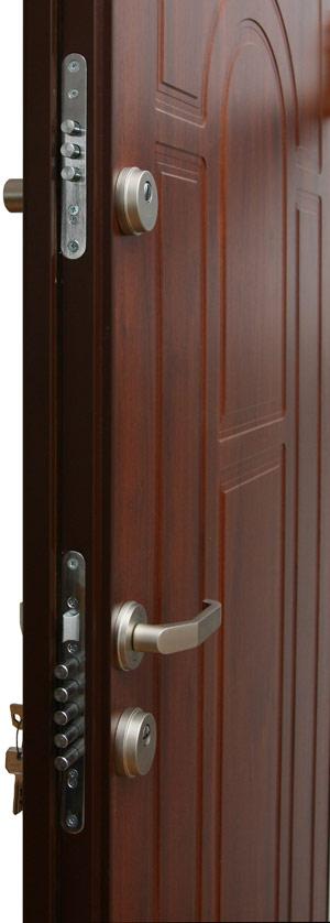 drzwi Wrocław , drzwi Warszawa, montaż drzwi, drzwi antywłamaniowe